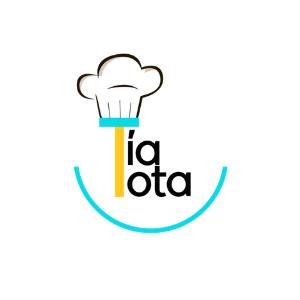 Pizzerías con servicio a domicilio en Alhama de Murcia - Tia Tota