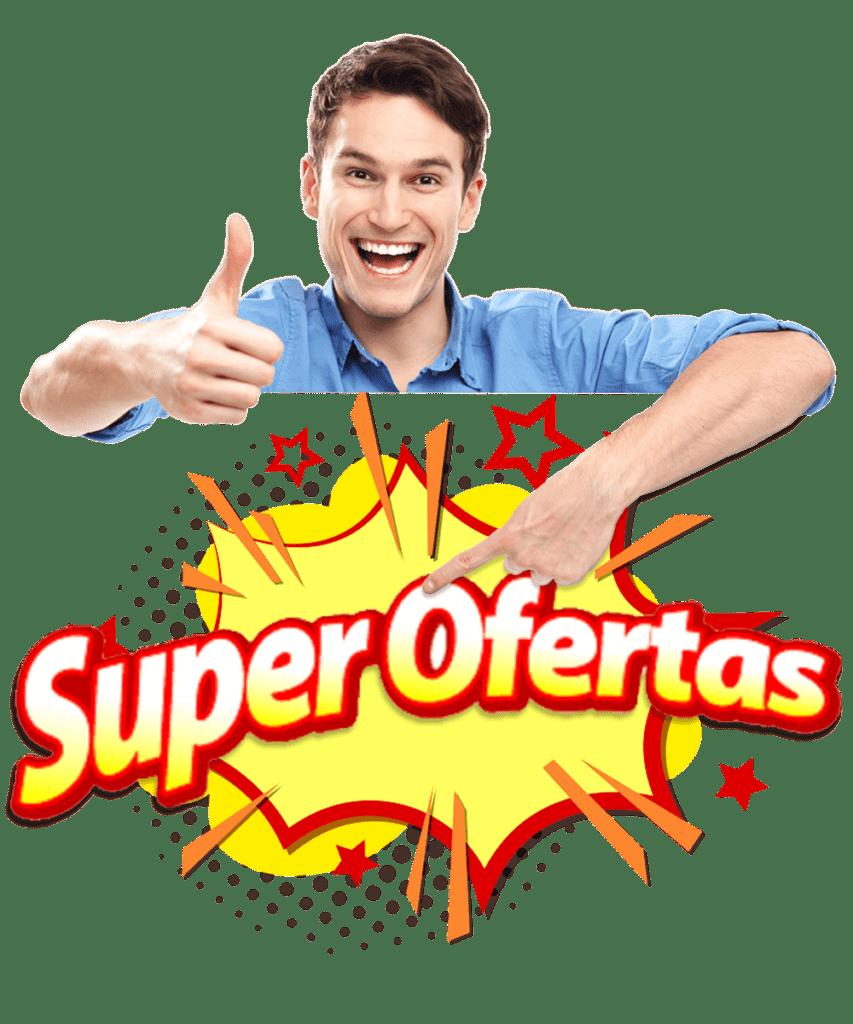 Súper ofertas en comida a domicilio en Alhama de Murcia