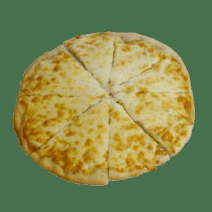 Pan con queso y ajo a domicilio en Murcia - TIA TOTA - Comida a domicilio en Murcia