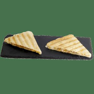 Sandwich de jamón y queso en Murcia - TIA TOTA - Comida a domicilio en Alhama de Murcia