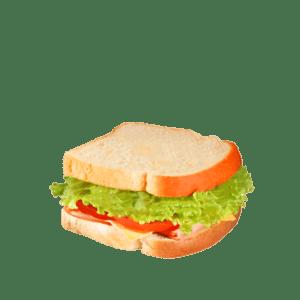 Sandwich doble a domicilio en Murcia - TIA TOTA - Comida a domicilio