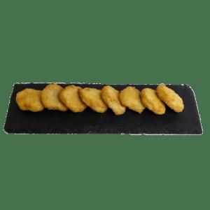 Nuggets de pollo a domicilio en Alhama de Murcia - TIA TOTA