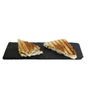 Sandwich de pollo en Alhama de Murcia - TIA TOTA
