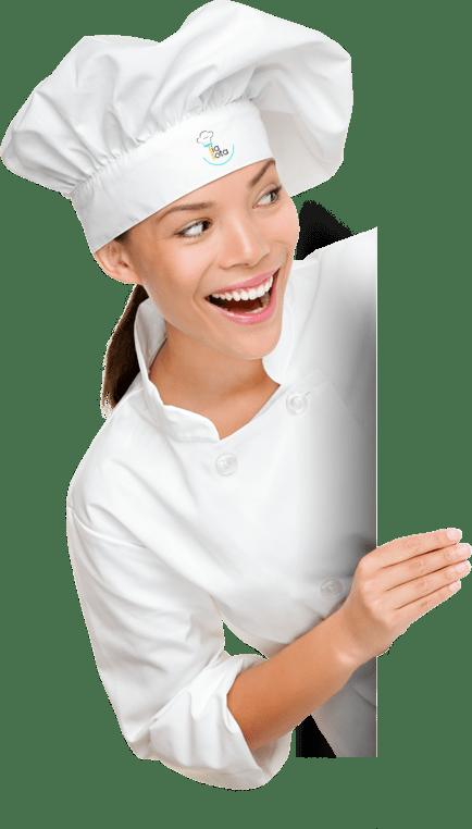 Tia Tota - Las mejores pizzas a domicilio en Alhama de Murcia